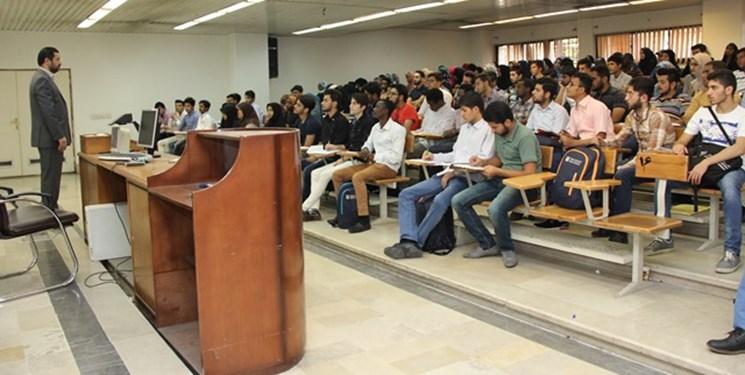 جای خالی مهارتآموزی در اشتغالزایی فارغالتحصیلان