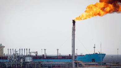 تصویر از سالروز ملی شدن صنعت نفت گرامی باد