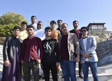 جریمه اقامت غیرمجاز دانشجویان غیرایرانی سال ۱۴۰۰