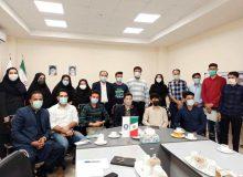 International University of Chabahar has no Restriction on Admitting Non-Iranian Students!