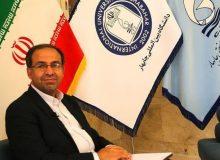 شرایط پذیرش دانشجو بورسیه دانشگاه بین المللی چابهار اعلام شد