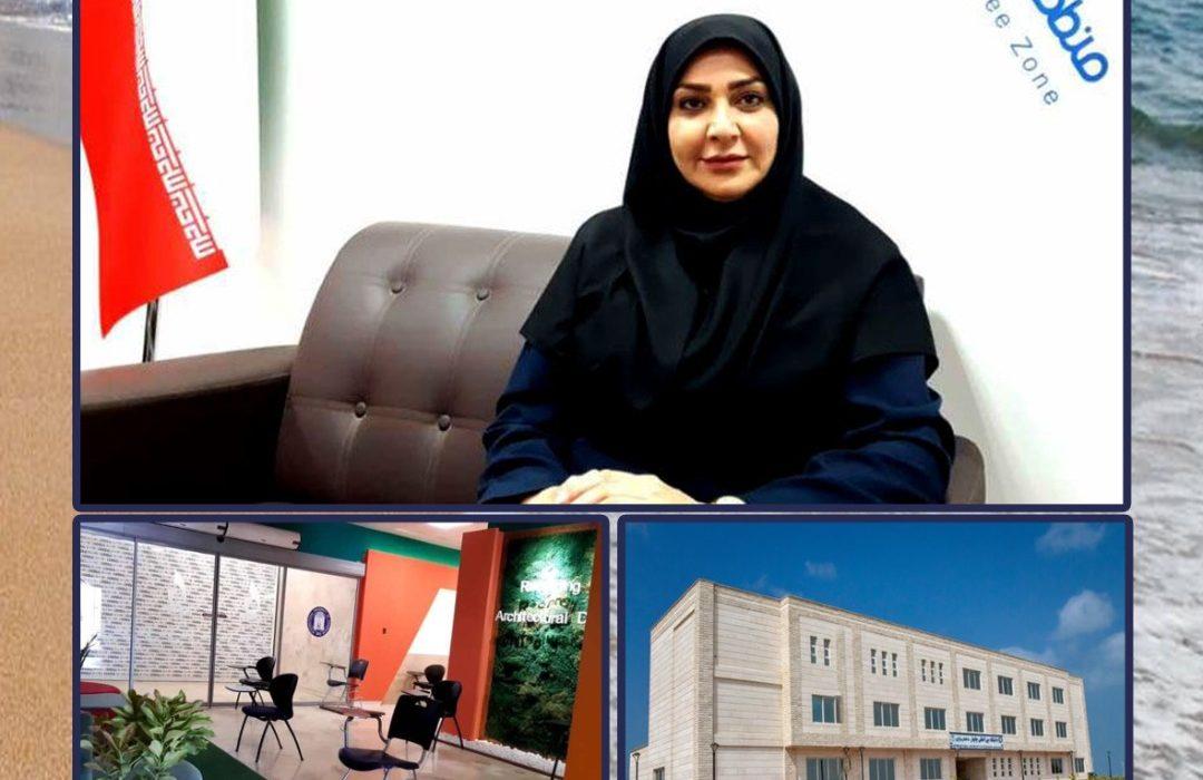 آزمون جامع دورههای گردشگری جمعه در دانشگاه بین المللی چابهار برگزار میشود .