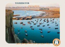 روز جهانی گردشگری را گرامی باد